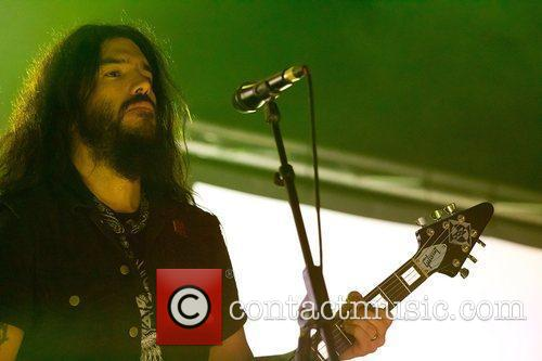 machine head performing live at coliseu dos 3616052