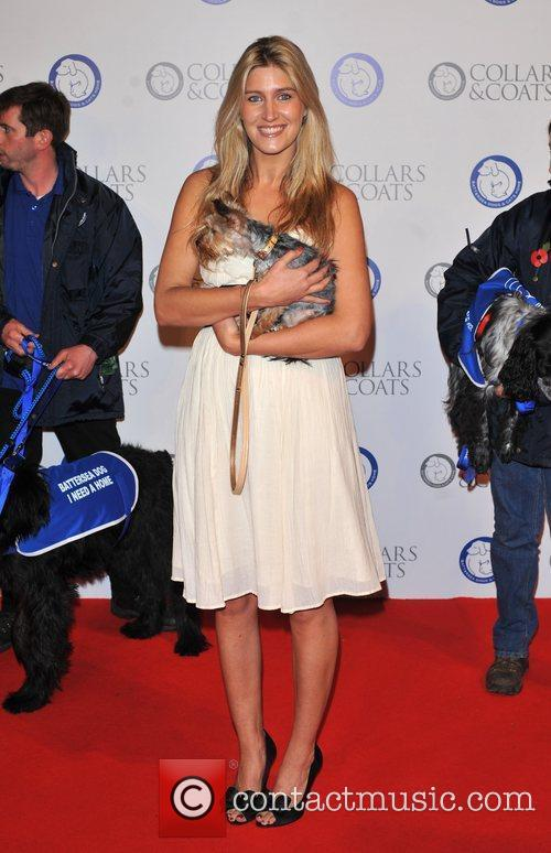 Battersea Dogs & Cats Home's Collars & Coats...