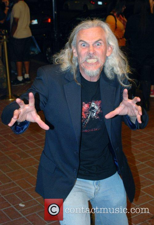 Camden Toy  Comic-Con 2011 - Day 2...