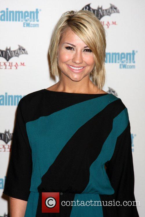 Chelsea Kane - Gallery Photo Colection