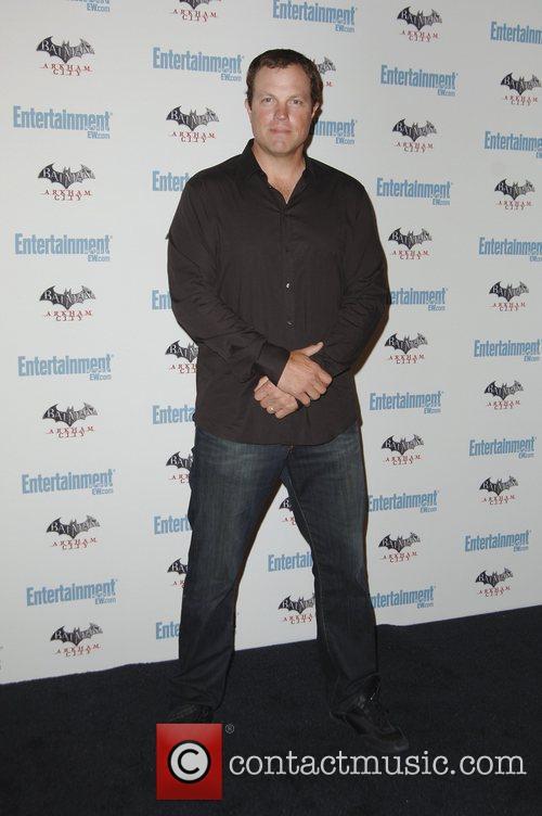 Adam Baldwin 2