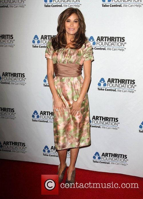 At the Arthritis Foundation's Commitment To A Cure...