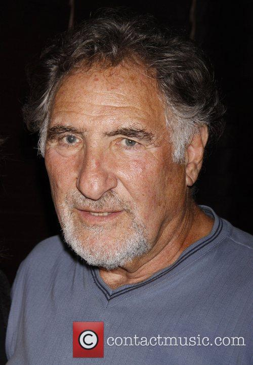 Judd Hirsch After party for the New York...