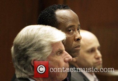 Conrad Murray 4