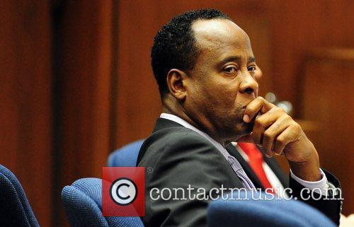 Conrad Murray 3