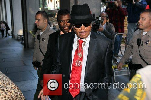joe jackson day 24 of the conrad 5747310