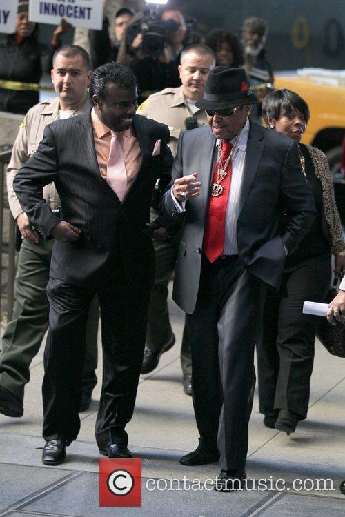 Joe Jackson 5