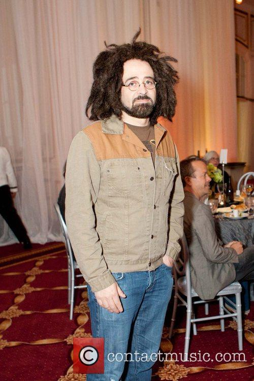 Adam Duritz 4