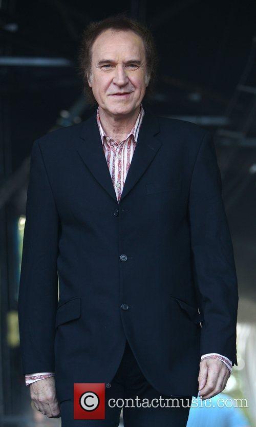 Ray Davies 4