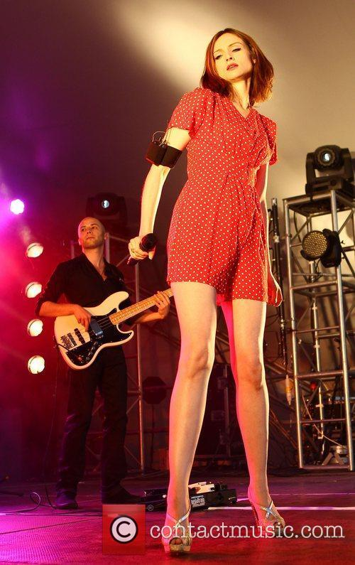 Sophie Ellis-bextor 7