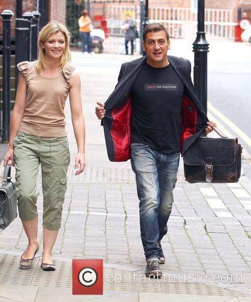 jane danson chris gascoyne 3425870