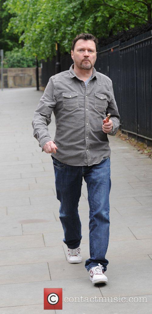 Ian Puleston-davies 2