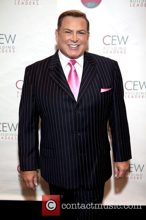 Sammy from Miami 2011 Cosmetic Executive Women Beauty...