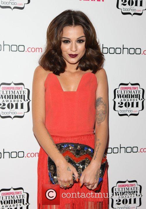 Cher Lloyd 5