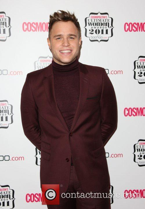 olly murs the cosmopolitans ultimate women awards 3590876