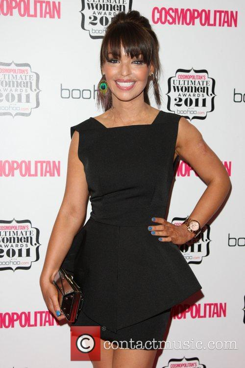 katie piper the cosmopolitans ultimate women awards 3590908