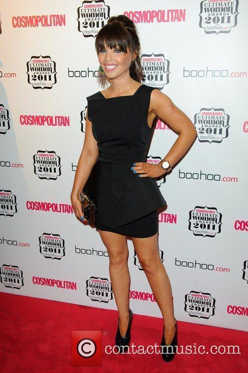 katie piper the cosmopolitans ultimate women awards 3592936