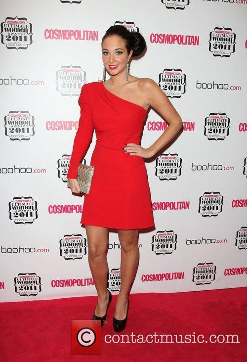 tulisa contostavlos the cosmopolitans ultimate women awards 3590777