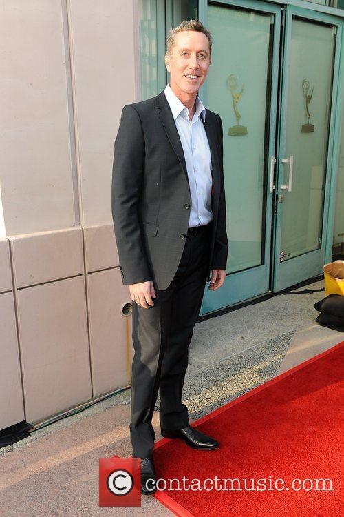 Michael Mcdonald 2