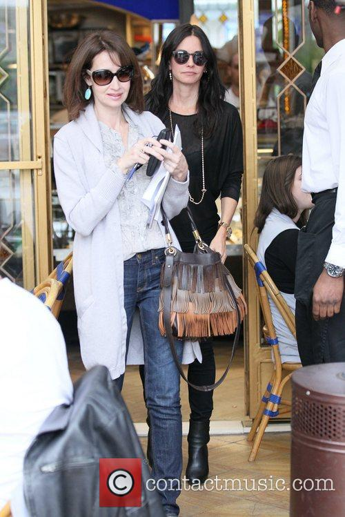 Courteney Cox 12