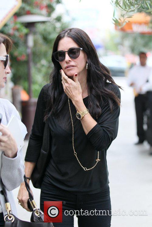 Courteney Cox 15