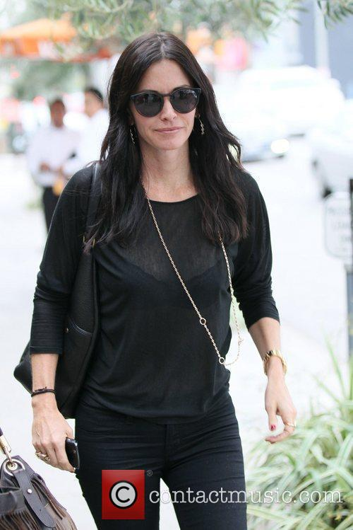 Courteney Cox 33