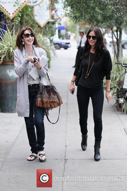 Courteney Cox 22