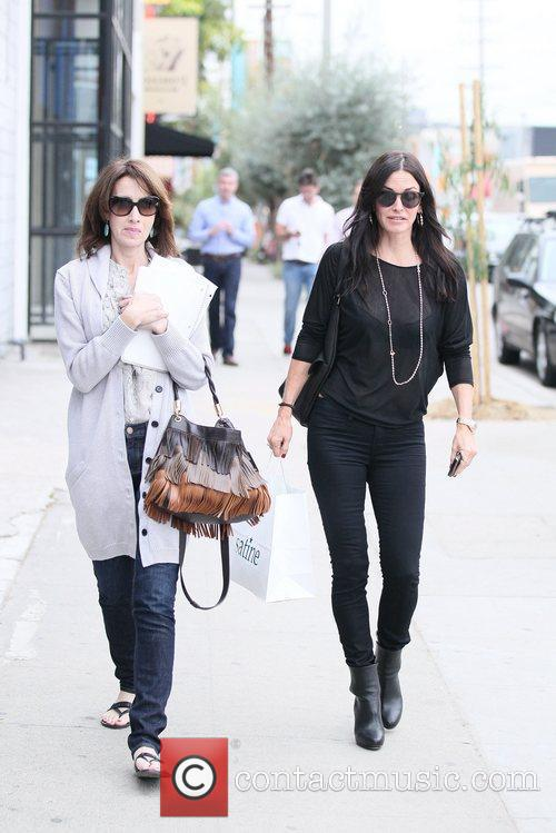 Courteney Cox 14