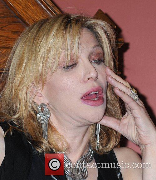 Courtney Love 9
