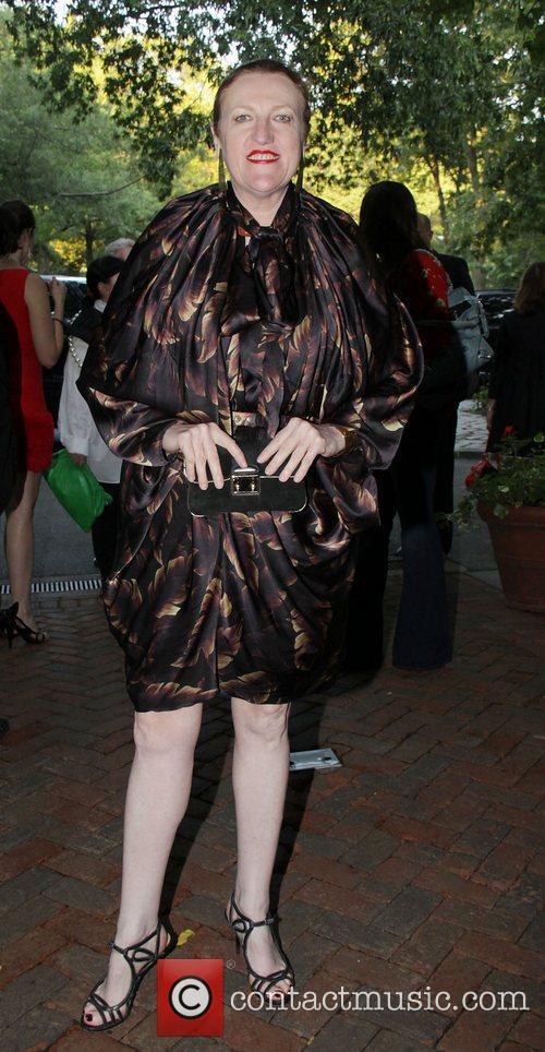 Glenda Bailey 8