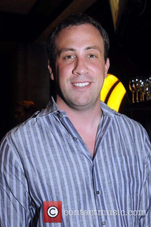 Craig Robinson 5