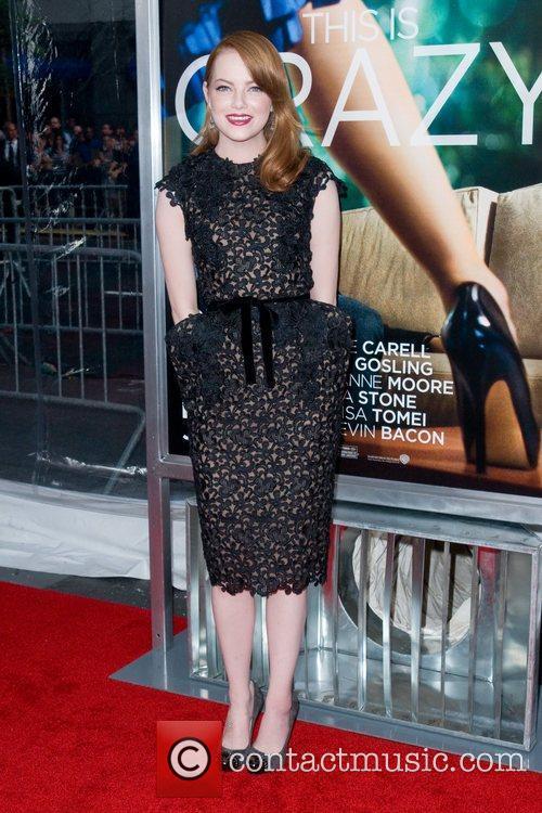 Emma Stone 5