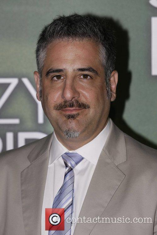 Glenn Ficarra 8