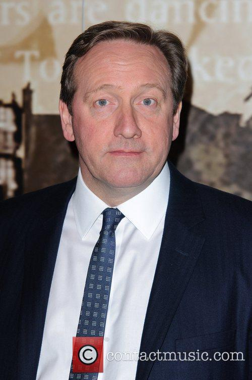 Neil Dudgeon 1