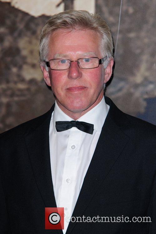 Phil Davis 11