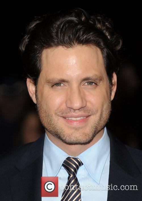 Edgar Ramirez Point Break