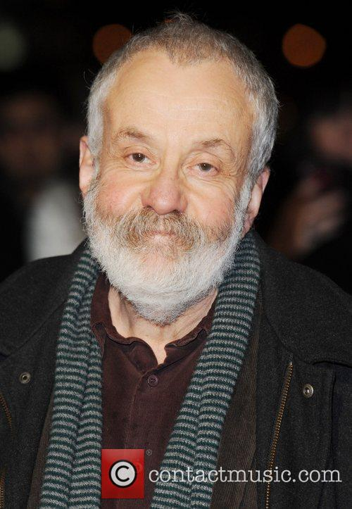Mike Leigh 2