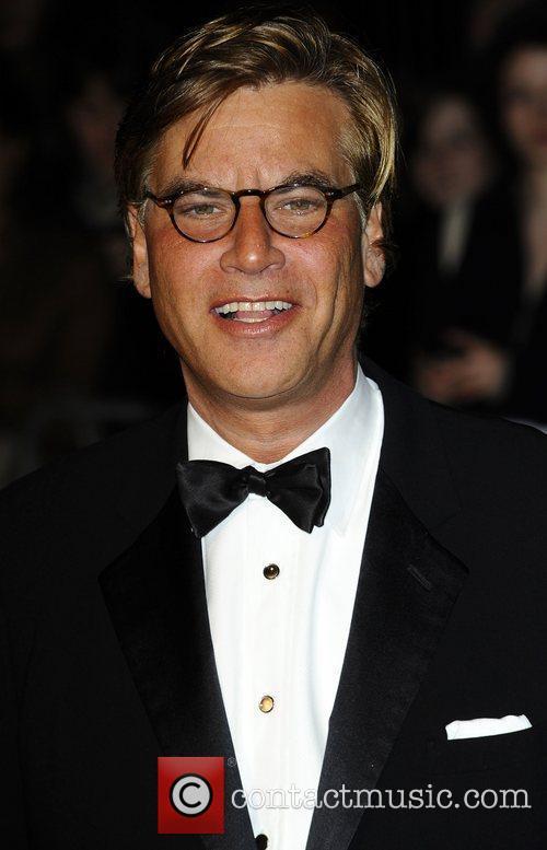 Aaron Sorkin 4