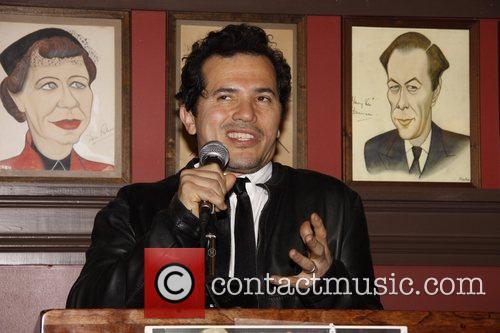 John Leguizamo 7
