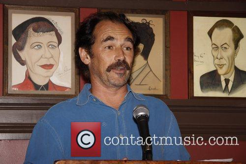 Mark Rylance The 61st Annual Outer Critics Circle...