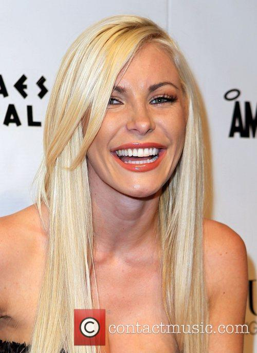 Crystal Harris 10