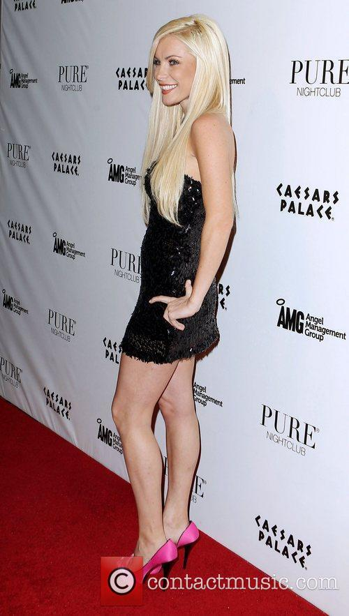 Crystal Harris 11