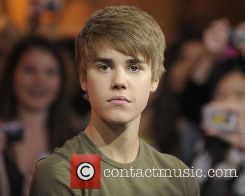 Justin Bieber  Justin Bieber appearances on CTV's...