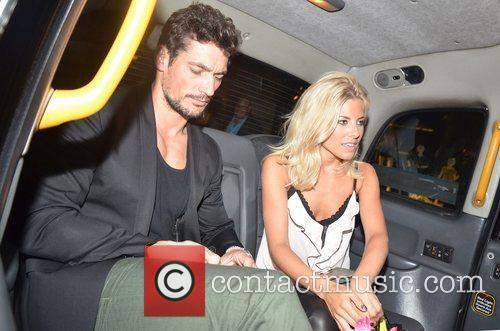 david gandy mollie king the cuckoo 3444886