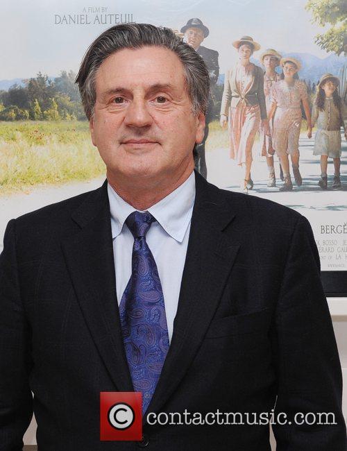 Daniel Auteuil 6