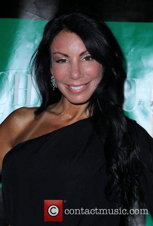 Danielle Staub 4