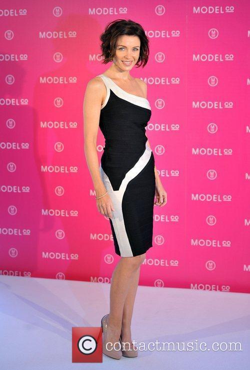 Dannii Minogue 10