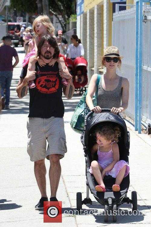 Dave Grohl 6
