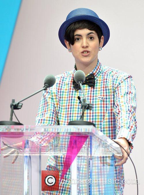 Kate Moross Everyone's Olympic Games With Samsung -...