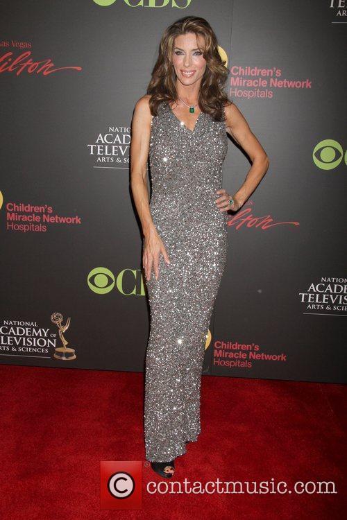 Jennifer Flavin Stallone 4